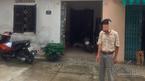 Thừa Thiên - Huế: Nữ chánh văn phòng toà án bị đe dọa