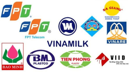Chuyển tiền sang Việt Nam: Mưu tính khó lường của tỷ phú Thái