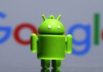 Google bị EU phạt 5 tỷ USD vì chơi xấu các đối thủ