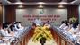 700 đại biểu tham dự Đại hội Kiểm toán tối cao châu Á lần thứ 14