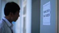 Chấm thẩm định bài thi THPT quốc gia tại Hoà Bình, Lâm Đồng, Bến Tre