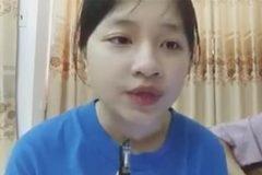 Cô gái cover bằng bút bi tái xuất phá nát hit 'Duyên mình lỡ' của Hương Tràm