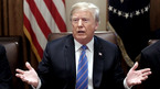 Ông Trump lại gây sốc khi 'đổi giọng' về cuộc gặp với Putin