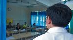 Bộ trưởng Giáo dục lập tổ kiểm tra bất thường về điểm thi tại Sơn La, Lạng Sơn