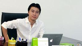 'Liên minh ma quỷ' của Phan Sào Nam được hình thành thế nào?