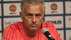 MU méo mặt du đấu Mỹ: Mourinho chưa gì đã thấy thua