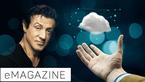 Rocky Balboa và câu chuyện điện toán đám mây ở Việt Nam