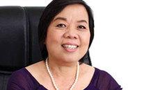 Át chủ bài của Nữ hoàng miền Tây: Nữ đại gia giàu nhất Việt Nam tiền đầy két