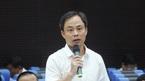 Đà Nẵng sắp mở văn phòng đại diện tại Trung Quốc
