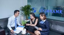 Eximbank ưu đãi phí chuyển tiền mùa du học