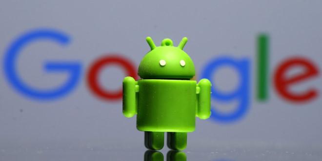 Google bị phạt 5 tỷ USD, Android có thể thành mớ hỗn độn
