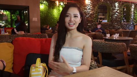 Mc Ngọc Trang