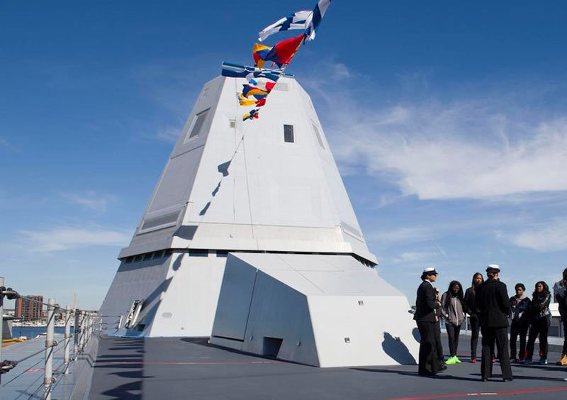 Mỹ,Hải quân Mỹ,tàu khu trục Mỹ,chiến hạm Mỹ