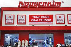 Đại gia Thái bất ngờ trả ngay 150 tỷ tiền nợ thuế