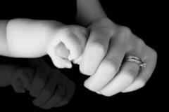 Tâm sự bà mẹ đơn thân không còn dám tin vào đàn ông