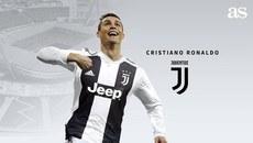 Lịch thi đấu giao hữu mùa Hè 2018 của Juventus