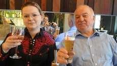 Nhận diện nghi phạm hạ độc cựu điệp viên hai mang Nga