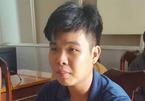 Lời khai của con rể giết mẹ vợ, đâm vợ trọng thương ở Đồng Nai