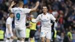 Lịch thi đấu giao hữu mùa Hè 2018 của Real Madrid