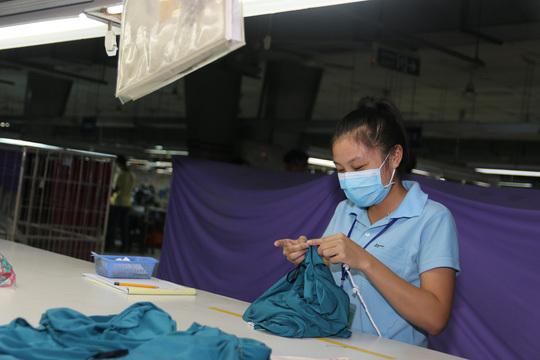 Tiền lương tháng đóng BHXH đối với người lao động