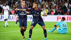 Lịch thi đấu giao hữu mùa Hè 2018 của PSG