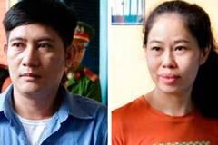 Chị đưa em trai vào tù khi gom vàng ở Campuchia về bán