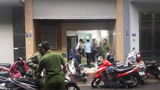 Chủ tịch HN yêu cầu làm rõ vụ 2 phóng viên bị dọa cắt gân chân