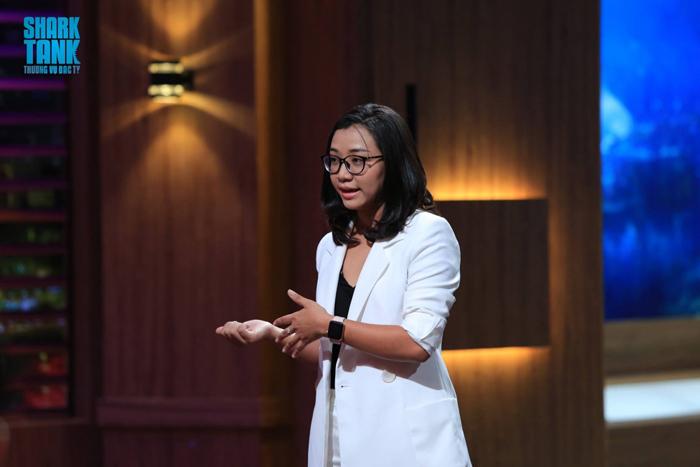 Cô gái 26 tuổi gọi vốn 7 tỷ để 'chuyên nghiệp hóa' KOL Việt Nam