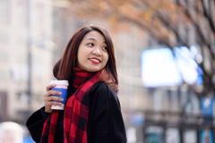 """Cô gái 26 tuổi gọi vốn 7 tỷ để """"chuyên nghiệp hóa"""" KOL Việt Nam"""