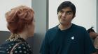 Samsung tung clip chê iPhone X khiến iFan phát điên