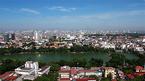 10 năm hợp nhất, Hà Nội kỷ luật hàng nghìn đảng viên
