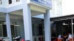 Hơn 1.000 phôi sổ đỏ ở Phú Quốc bỗng dưng biến mất