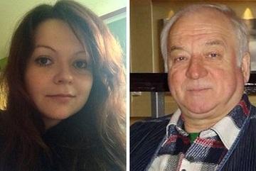 Thế giới 24h: Lộ diện nghi phạm đầu độc cựu điệp viên Nga?