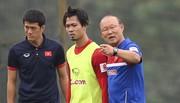 U23 Việt Nam: Thầy Park phải làm gì với Công Phượng đây?