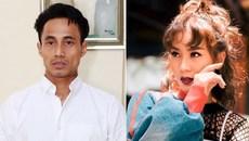 Phạm Lịch lên tiếng sau hai tháng scandal tố Phạm Anh Khoa 'gạ tình'