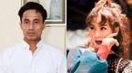 Cũng bị hỏi về nhan sắc như Phạm Hương, Lan Khuê trả lời 'cực mặn' khiến fan vừa cười vừa khoái