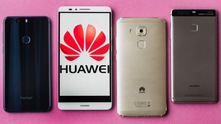 Huawei,Apple,điện thoại Trung Quốc