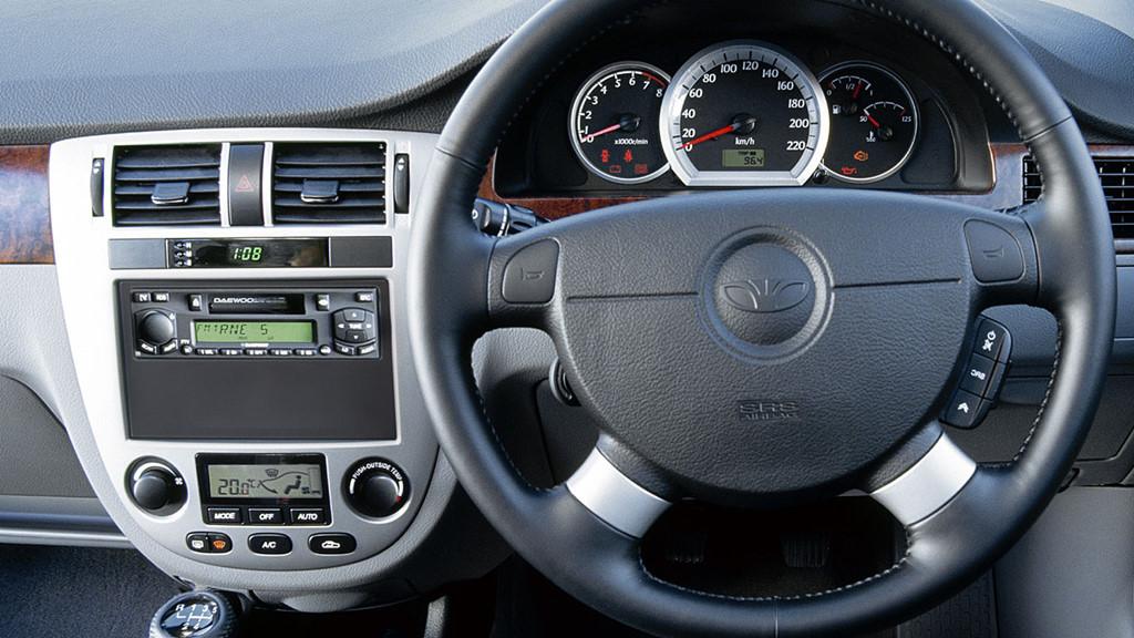 Nếu còn nhớ những thứ này trên xe hơi, có thể bạn đã già