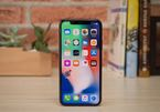 Apple lại bị kiện vì vi phạm bằng sáng chế độc quyền trên iPhone