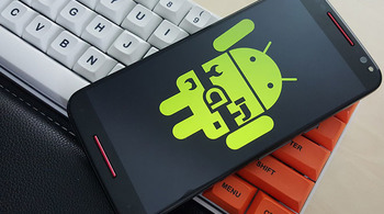 Google dọa không miễn phí Android sau án phạt 5 tỉ USD