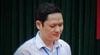 Khởi tố, bắt tạm giam ông Vũ Trọng Lương, người sửa điểm thi ở Hà Giang