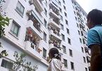 Có 300 triệu liều mua chung cư Hà Nội: Nỗi sợ không đêm nào ngủ ngon
