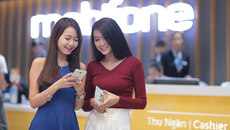 MobiFone:Kỳ nghỉ hạng sang giá mềm tặng thuê bao thân thiết