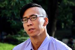 Trục xuất Nguyen William Anh ra khỏi lãnh thổ Việt Nam