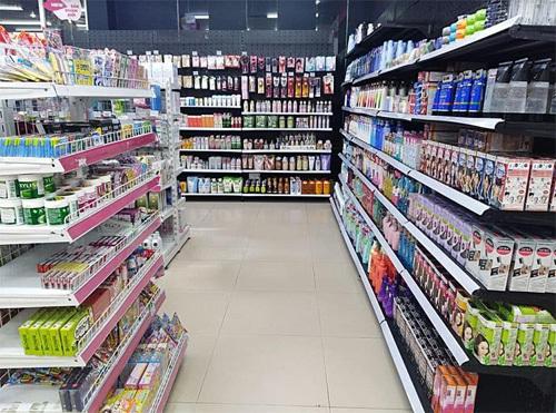 Chọn 'chuyên' trong 'đa dạng': xu thế tiêu dùng thông thái