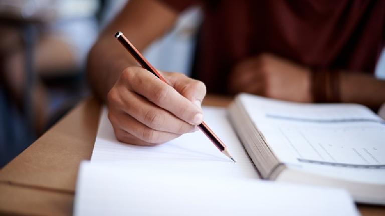 Kỳ thi THPT Quốc gia 2018,Cải cách giáo dục,Triết lý giáo dục,Sách giáo khoa