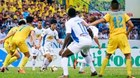 Lịch thi đấu vòng 21 Nuti Cafe V-League 2018