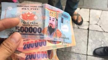 Trả tiền âm phủ: Hành vi xấu xí, làm tổn thương du lịch Việt Nam