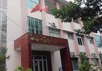 Hai cán bộ ban bảo vệ sức khỏe tỉnh Bến Tre bị khởi tố