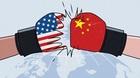 Tuyên bố mới của Donald Trump: Cảnh báo Trung Quốc, toàn cầu lo sợ